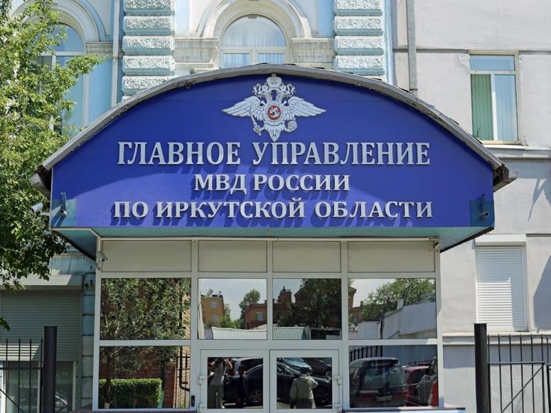 В свердловской области начался суд над экс-полицейским, обвиняемым в серии заказных убийств