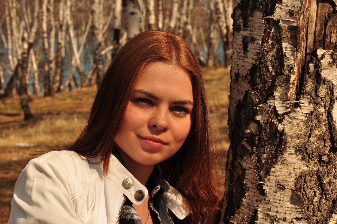 Фото иркутск девушек 18 фотография