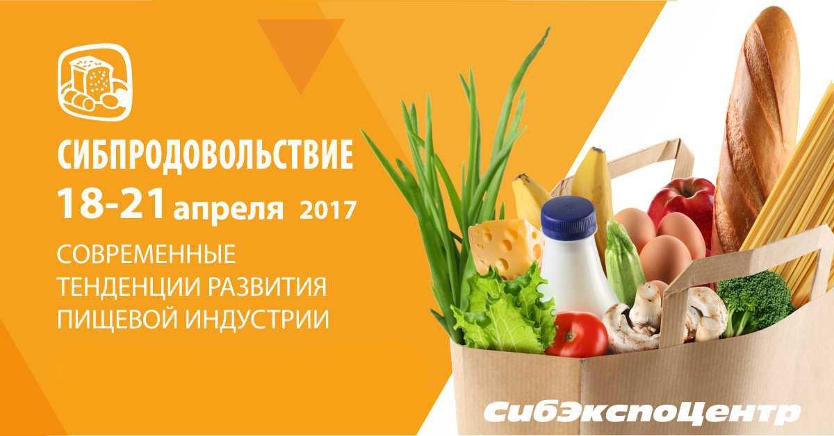 http://weacom.ru/v3162/4f/znVPmWzzGBs.jpg